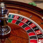 the villa week, all-inclusive holidays, luxury holiday experience, roulette, casino night